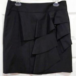 Trina Turk Los Angeles Paxton Skirt Size 8